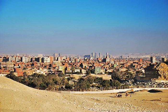 Cairo22.JPG