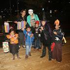 Halloween Ypenburg foto 7.jpg