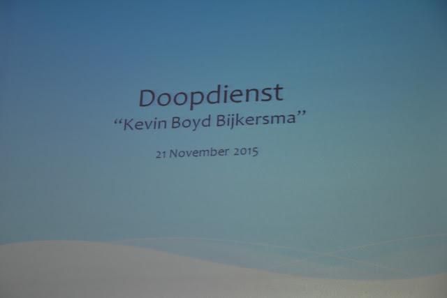 Doop Kevin 2015 - DSC_0050.JPG