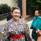 2014 Mikado Performances - Photos%2B-%2B00284.jpg
