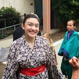2014 Mikado Performances - Photos%2B-%2B00284.jpg