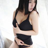 [XiuRen] 2013.09.06 NO.0002 MOON嘉依 0045.jpg