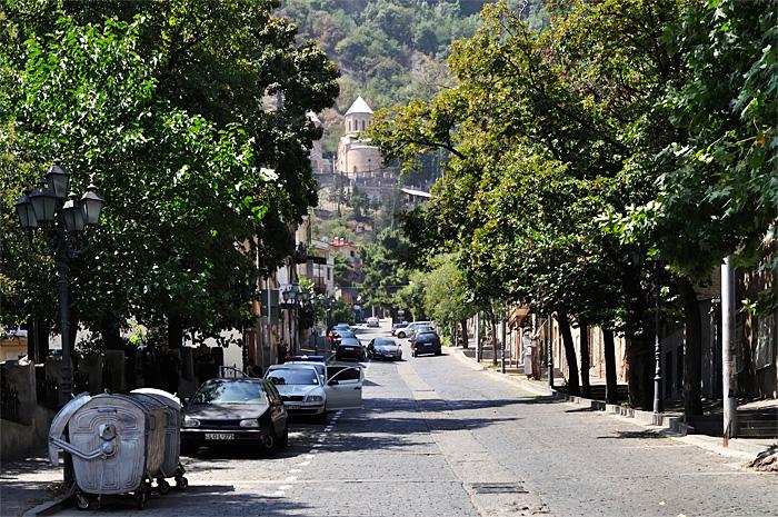 Tbilisi06.jpg