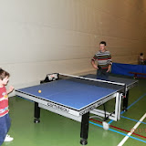 2011 Clubkampioenschappen Junioren - PC100402.JPG