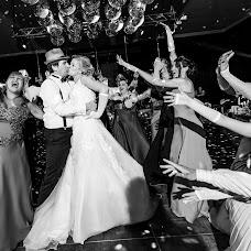 Vestuvių fotografas Ernesto Michan (Quitin). Nuotrauka 31.10.2019