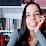 Ana Cristina's profile photo