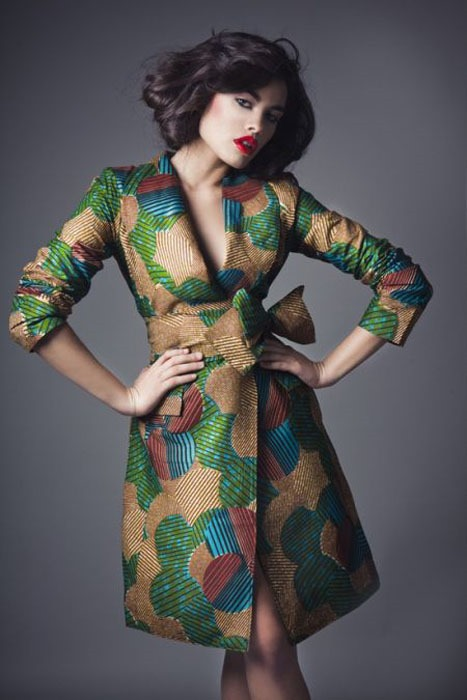 [latest+Elegant+Ankara+jacket+design+2017+%2C+2018+%288%29%5B3%5D]