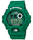 Casio G Shock : GD-X6900HT