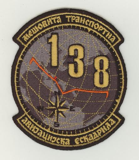 SerbianAF 138 MTAE.JPG