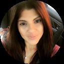 Mila Ramos Google profile image