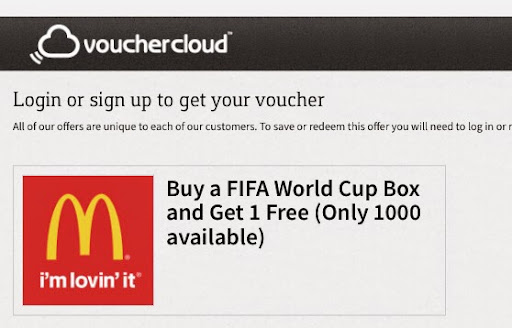 http://www.vouchercloud.co.za/mcdonald-s-vouchers