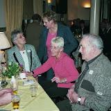 jubileum 2005-Reunie-138_resize.jpg