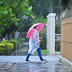 RS deve ter chuva forte nesta sexta-feira