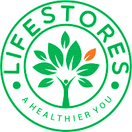 Lifestores Healthcare, Meet the founders, Black Founders Fund Africa, Google for Startups, Campus
