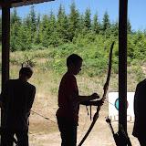 Camp Pigott - 2012 Summer Camp - DSCF1688.JPG