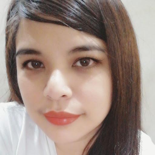 Debbie Padilla