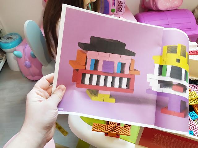 fun box bioblo