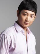 Ma Yuan  Actor