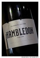Hambledon-Classic-Cuvée