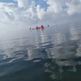 Beginnerstocht grootwater oktober 2013 - PA060170%2B%2528Kopie%2529.JPG