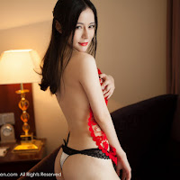 [XiuRen] 2014.01.31 NO.0096 nancy小姿 0026.jpg