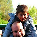 SanIsidro158.jpg