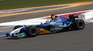 Felipe Massa, Sauber C23