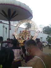 Photo: Picture Courtesy: ranganAthan swamy