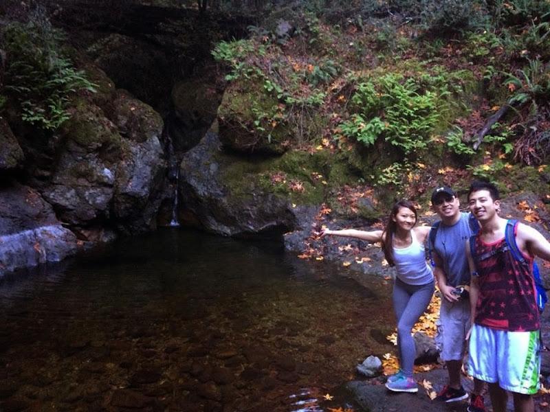 2014-11-09 Cataract Falls Hike - IMG_4643.JPG