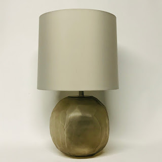 Arteriors Gratton Lamp