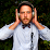 Anders Gurda's profile photo