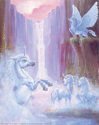 unicorn_aug05%252520%2525289%252529.jpg