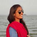 Malini Kennady