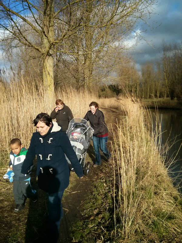 Vrieswandeling 2014-02-02%2B14.40.48.jpg