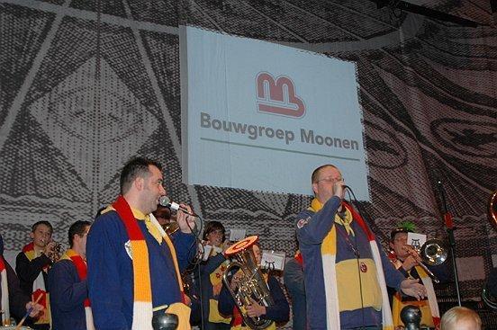 2010-01-23 Veurpruuver - 0206.jpg