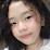 jhun lazarte's profile photo