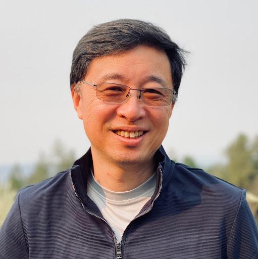 Zheng Wang Photo 34