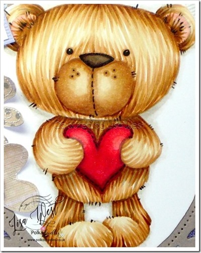 Winston Bear Heartfelt (1)_thumb