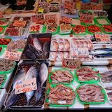 2014 Japan - Dag 11 - britt-DSC03712-0111.JPG