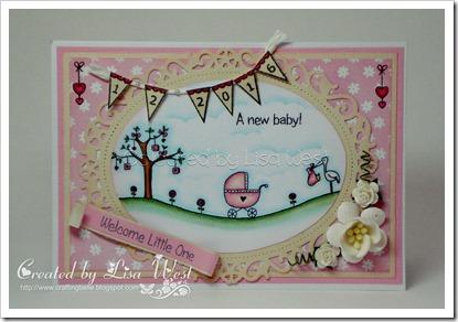 Wavy Baby (2)