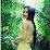 amin lily's profile photo