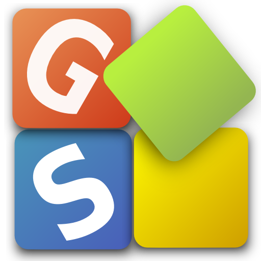 GIF Studio Icon