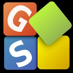 GIF Studio