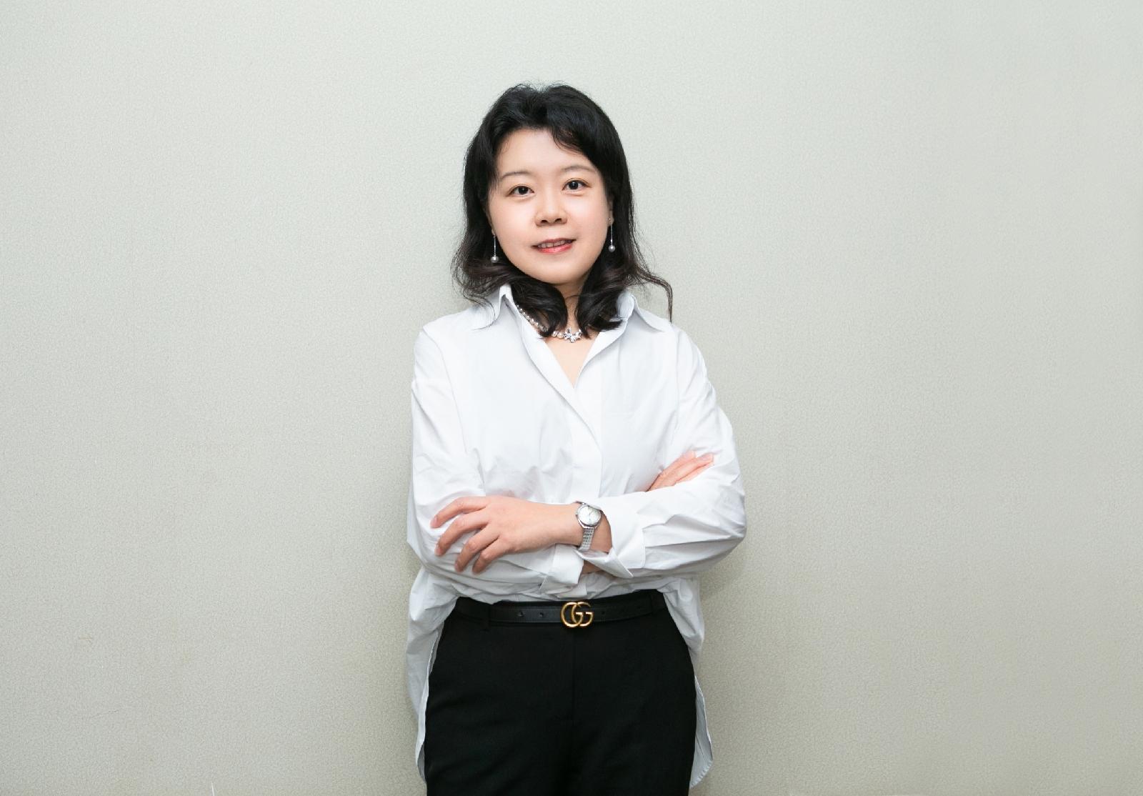 Lazada ประเทศไทย แต่งตั้งประธานเจ้าหน้าที่บริหารหญิงคนแรกของประเทศไทยเสริมแกร่งกลยุทธ์เดินหน้าสู่เป้าหมายธุรกิจ