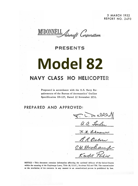 [XV-1-Model-82-013]