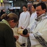 Misa de Navidad 25 - IMG_7570.JPG