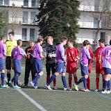 2013.03.23 U15 H DH Elite CPB-Vannes_Menimur