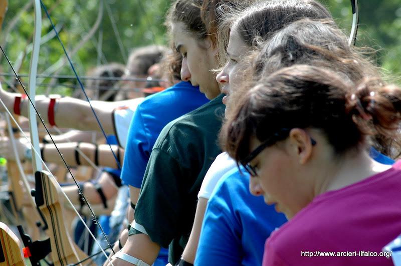 Trofeo Pinocchio - Giochi della Gioventù 2010 - DSC_3903.JPG