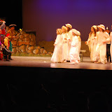 2012PiratesofPenzance - DSC_5945.JPG