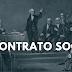 Filosofia: O que é Contrato social ou  Contratualismo?